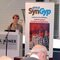Global SynGyp Conference and Exhibition 2017