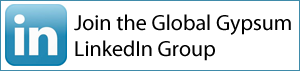 Global Gypsum LinkedIn