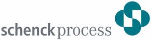 Schenck Process