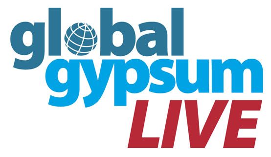 Global Gypsum Live Logo 554