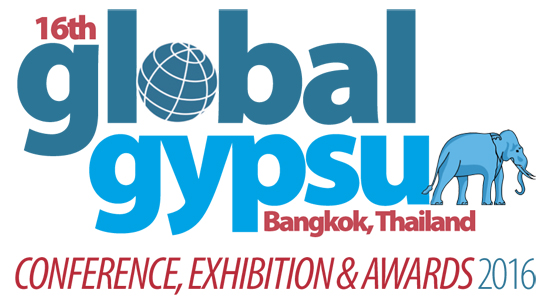 Global-Gypsum-2016-Logo-Web-554