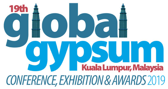 Global Gypsum 2019Logo 554